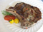Link zu T-Bone-Steak Rib-Eye-Steak.jpg